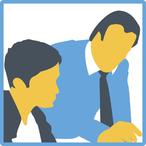 Thumbnail 7655 cursus training mentoraat in het mkb werkplekleren