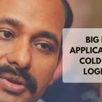 Square big data applications in cold chain logistics   webinar recording