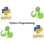 Thumbnail prg400 python programming