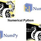 Square pyt700 numerical python