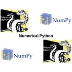 Thumbnail pyt700 numerical python