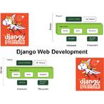 Thumbnail prg450 django web development