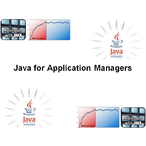 Thumbnail jav650 java for application managers