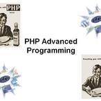 Square php303 advanced php programming