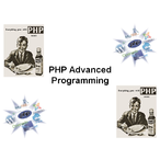 Thumbnail php303 advanced php programming