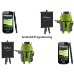 Thumbnail mob200 android programming