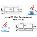 Thumbnail jav250 java ee web development with jsf