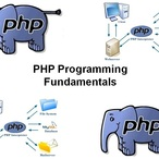 Square php100 php programming fundamentals