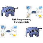 Thumbnail php100 php programming fundamentals