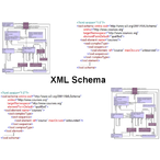 Thumbnail xml300 xml schema