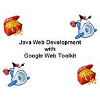 Thumbnail jav706 web development with google web toolkit