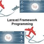 Square php550 laravel framework programming