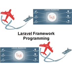 Thumbnail php550 laravel framework programming