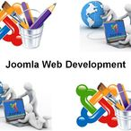 Square php700 joomla web development