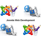 Thumbnail php700 joomla web development