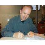Thumbnail mark janssen tekent e1441197300243 300x233