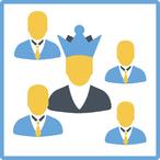 Thumbnail 7754 cursus training opleiding ultieme klantgerichtheid voor leidinggevenden