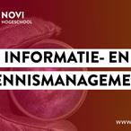 Square informatie en kennismanagement shop