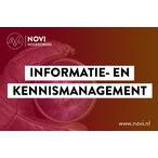 Thumbnail informatie en kennismanagement shop
