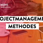 Square projectmanagement methodes shop