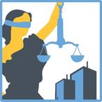 Thumbnail 7681 cursus training wet en regelgeving voor ondernemers