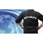 Thumbnail securityguard5