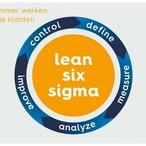 Square lean six sigma bureau tromp