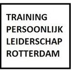 Square 300x300 logo training plr