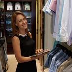 Square verkooptraining winkel   showroomverkoop