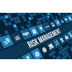 Thumbnail riskmanagement