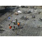 Thumbnail construction site 1359136 1920