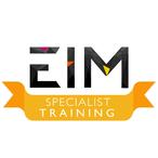 Thumbnail logo eim specialist training