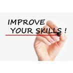 Thumbnail improve your skills