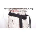 Thumbnail lss bb online training pc