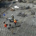 Square construction site 1359136 1920