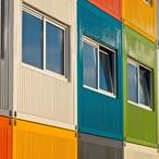 Square shutterstock 124660684  medium
