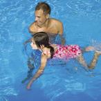 Thumbnail zweminstructeur
