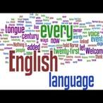 Square english course thumbnail