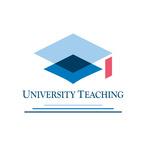 Square ut square logo 1