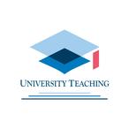 Thumbnail ut square logo 1