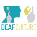 Thumbnail deaf culture logo2