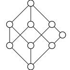 Square fca logo