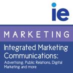 Thumbnail integrated marketing comunications