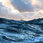Thumbnail a foto presentacion oceanografia articleslider