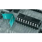 Thumbnail microcontroleurs v1.0