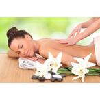 Thumbnail energetische massage