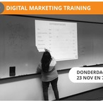 Square 20171123 digital marketing promo