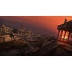 Thumbnail ancient temple concept art photoshop 1381 v1