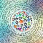 Thumbnail cnm logo02