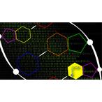 Thumbnail bioconductor5 28 15 01